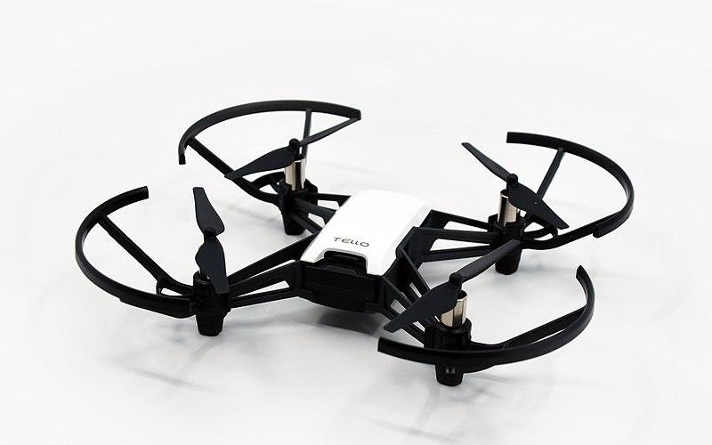 best drone under 150