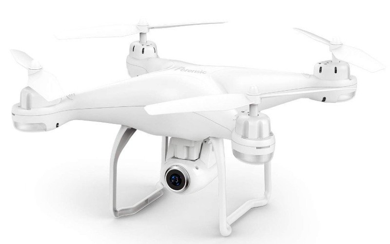 Potensic T25 drone review