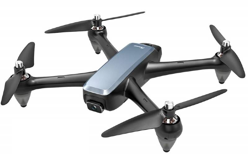 Potensic D60 Drone Review