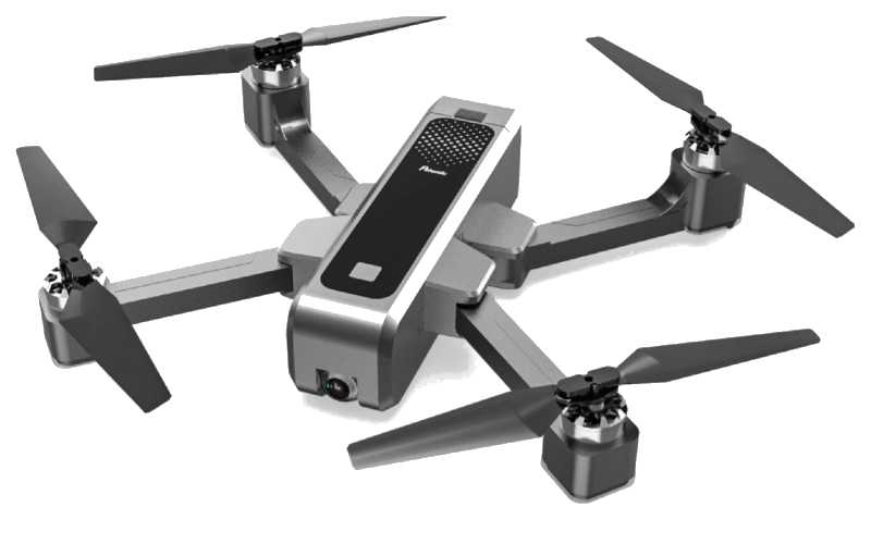 Potensic D88 Review The Ultimate Drone