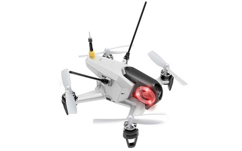Walkera Rodeo 150 The Best Racing Drone
